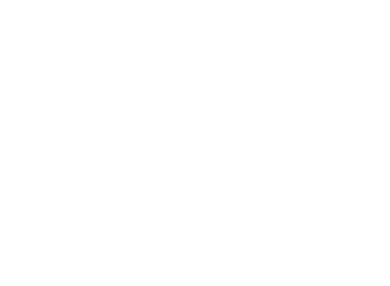 Personal Training and HIIT Fitness Classes | MeltRX Fit in Redondo Beach, CA and Littleton, MA